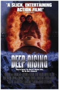 Deep_Rising