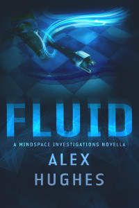 alexhughes_fluid_ebook_final